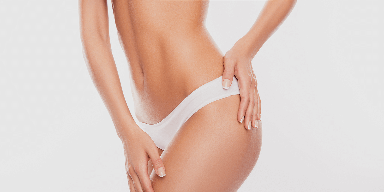 Stretch Marks Banner